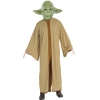 Star Wars Yoda Deluxe Adult